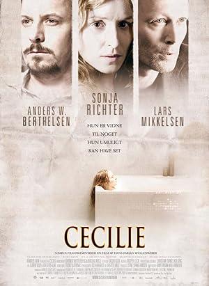 Where to stream Cecilie