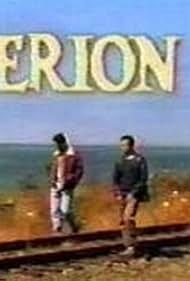 Hyperion Bay (1998)