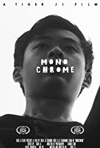 Primary photo for Monochrome