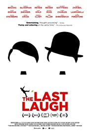 The Last Laugh (2016) Poster - Movie Forum, Cast, Reviews