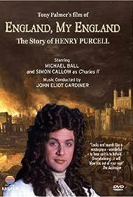 Michael Ball in England, My England (1995)