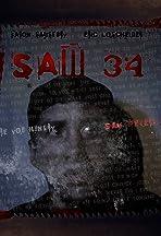 Saw 34