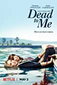 Dead to Me (2019-)