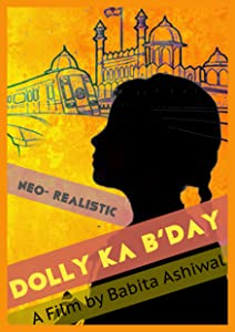 Best sites to download latest movies Dolly ka B'day [480x360]
