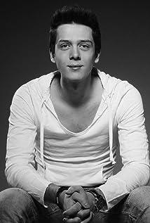 Alejandro Licera Picture