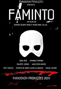 Best free movie downloading site for mobile Faminto by none [480i]