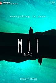 Mot (2013) 1080p