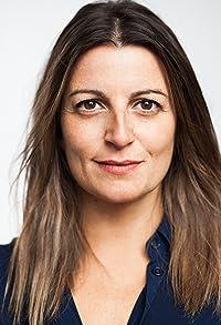 Primary photo for Elena Mandalis