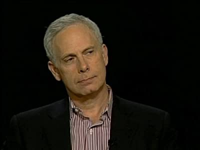 Good movie website to watch online for free Christopher Guest [1280x960]