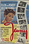 Jenny (1958)