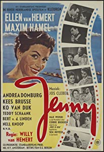 Movie downloads free sites new movies Jenny by none [XviD]
