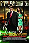 Changing the Game (2012)