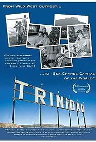 Trinidad (2008)