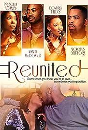 Reunited (2011) 1080p