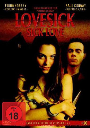 Lovesick Sick Love (2005)