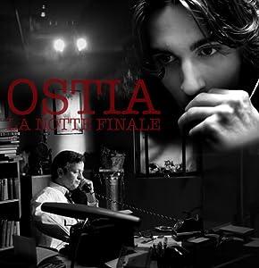 Downloads movies hd Ostia - La notte finale [720x400]