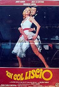 Vai col liscio (1976)