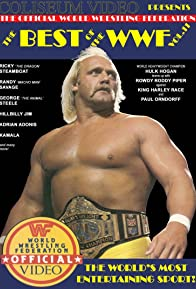 Primary photo for Best of the WWF Volume 11