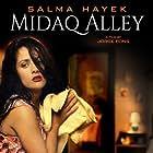 Salma Hayek in El Callejón de los Milagros (1995)