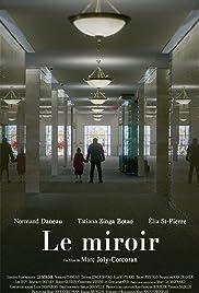 Le Miroir Poster