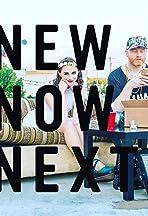 NewNowNext Music