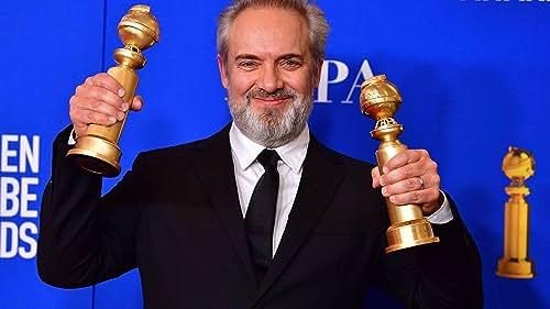 What BAFTA, SAG, & DGA Wins Predict for the 2020 Oscars