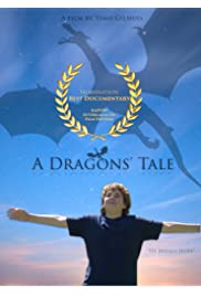 A Dragons' Tale