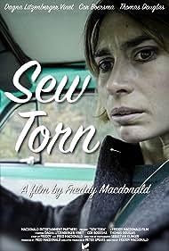Sew Torn (2019)