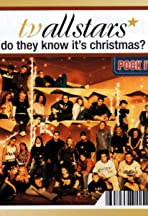 TV AllStars: Do They Know It's Christmas?