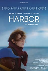 Find harbour for a day (2018)