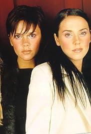 Spice Girls: Goodbye Poster