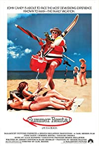 Primary photo for Summer Rental