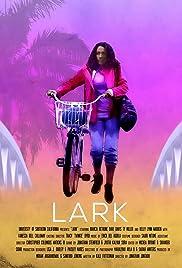 Lark Poster