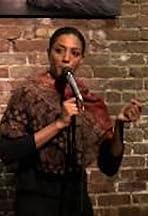 The Sarah Jones Show