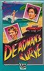 Deadman's Curve (1978) Poster