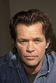 Primary photo for John Mellencamp