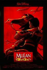 LugaTv | Watch Mulan for free online