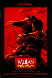 Download Mulan (1998) Movie