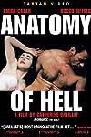 Anatomy of Hell (2004)