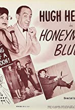 Honeymoon Blues