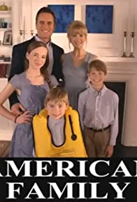 Primary photo for American Family
