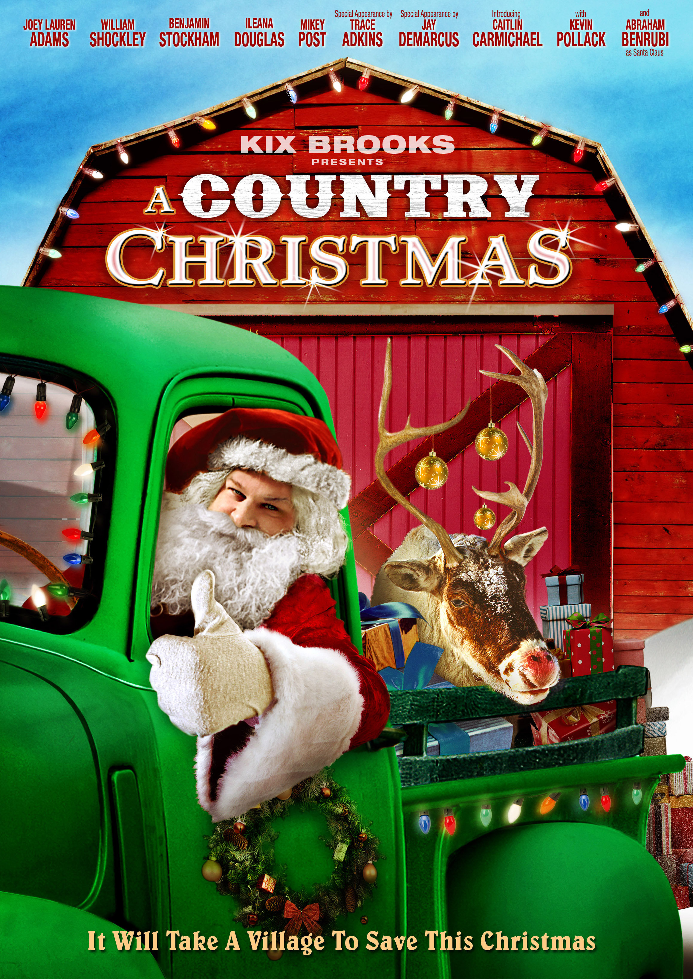 a country christmas 2013 imdb - A Country Christmas