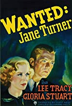 Wanted! Jane Turner