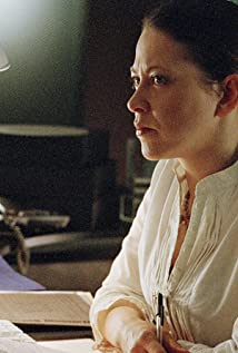 Nicola Walker Picture