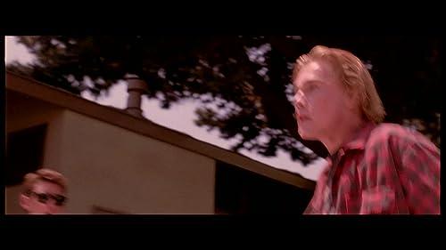 """""""Across the Tracks"""" - Trailer"""