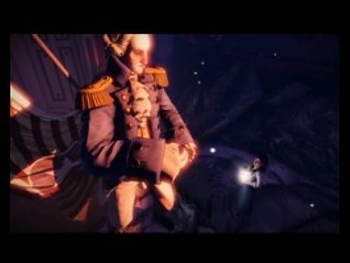 BioShock: Infinite (VG)