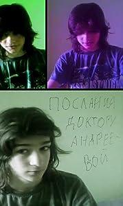 1080p movie direct download Poslaniya doktoru Andreevoy [1280x800]