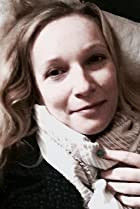 Jeny Cassady