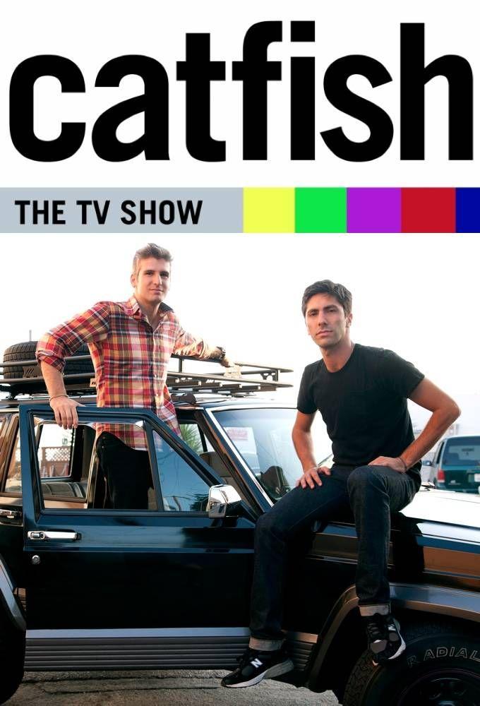 Catfish.The.TV.Show.S08E02.1080p.WEB.x264-ROBOTS