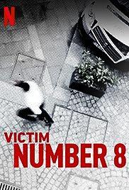 Victim Number